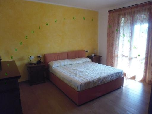 Appartamento VICCHIO 1/1706
