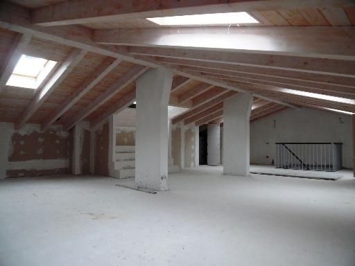 Appartamento SCARPERIA E SAN PIERO 1/1789