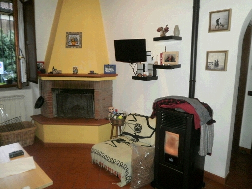 Appartamento CALENZANO 1/1837