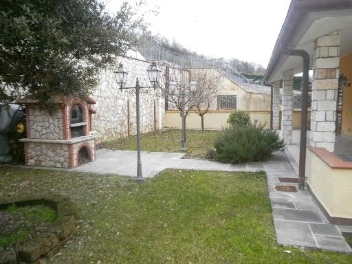 Villa o villino in Vendita CALENZANO