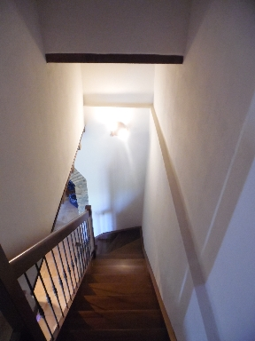 Villa o villino SCARPERIA E SAN PIERO 2/0471