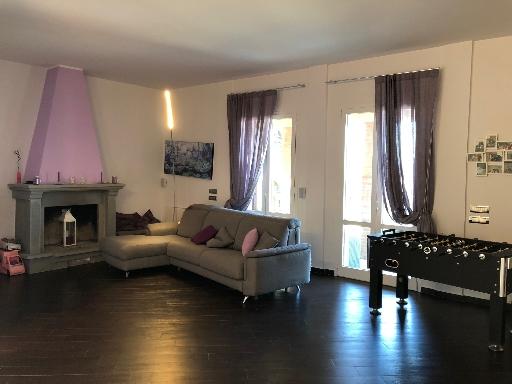 Villa singola VICCHIO 2/0498