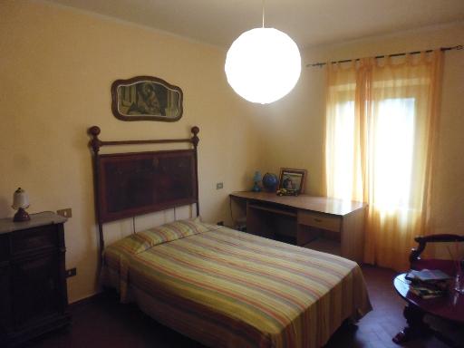 Rustico/Casale/Corte VICCHIO 3/0213