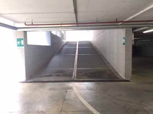 Box/Posto auto in Vendita FIRENZE