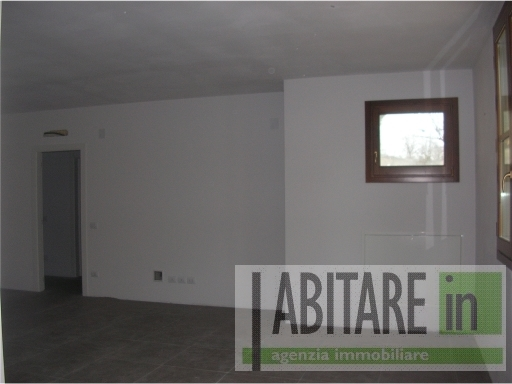 Appartamento in Vendita SAN CASCIANO IN VAL DI PESA