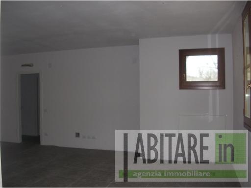 Appartamento SAN CASCIANO IN VAL DI PESA 1/0315