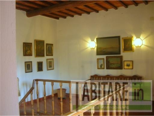Rustico/Casale/Corte SAN CASCIANO IN VAL DI PESA 3/0235