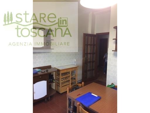 Appartamento SCANDICCI 1/0335