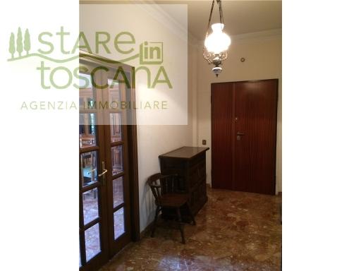 Appartamento SCANDICCI 1/0337