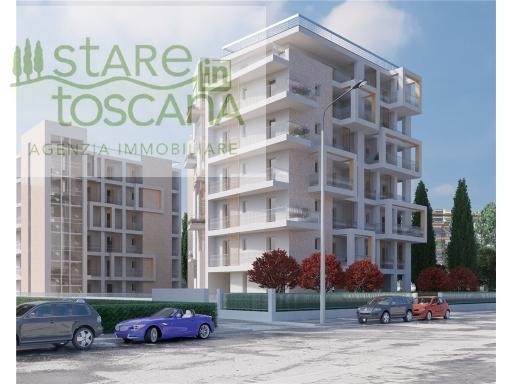 Appartamento SCANDICCI 1/0342