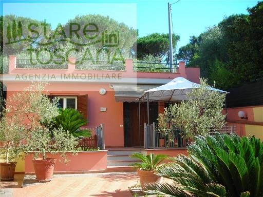 Villa o villino CARMIGNANO 2/0112