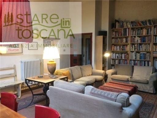 Villa o villino PECCIOLI 2/0131