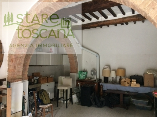 Villa o villino PECCIOLI 2/0132