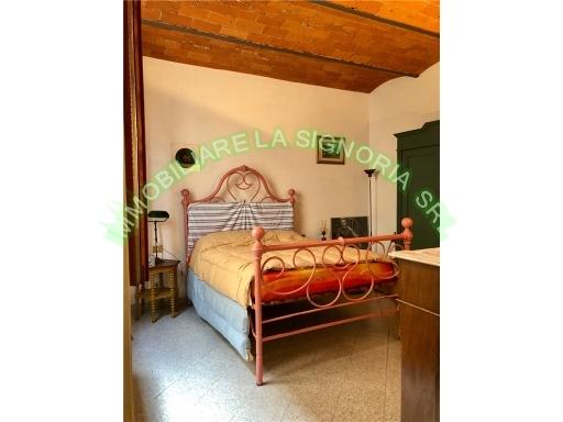 Appartamento FIRENZE 1/3109