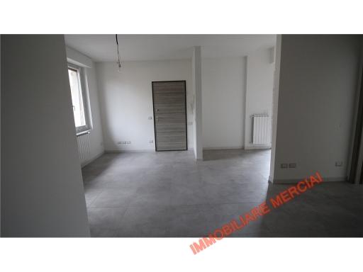 Appartamento BAGNO A RIPOLI 1/0470