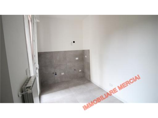 Appartamento quadrilocale in vendita a bagno a ripoli annunci appartamento bagno a ripoli - Agenzie immobiliari bagno a ripoli ...