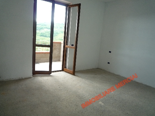 Villa a schiera PELAGO 2/0030
