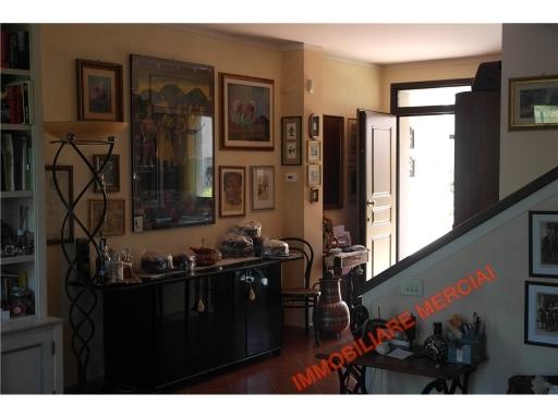 Villa o villino in Vendita GREVE IN CHIANTI