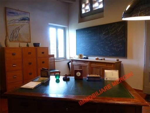 Rustico/Casale/Corte BAGNO A RIPOLI 3/0083