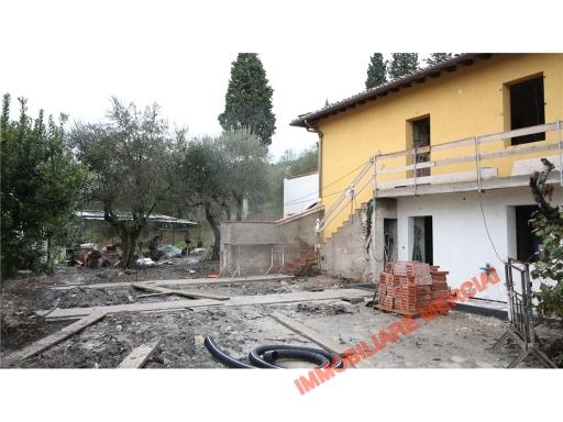 Rustico/Casale/Corte IMPRUNETA 3/0114