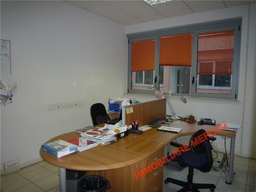 Ufficio BAGNO A RIPOLI 4/0155