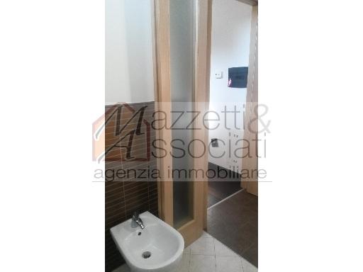 Appartamento MONTALE 1/0003
