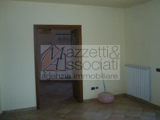 Appartamento AGLIANA 1/0327