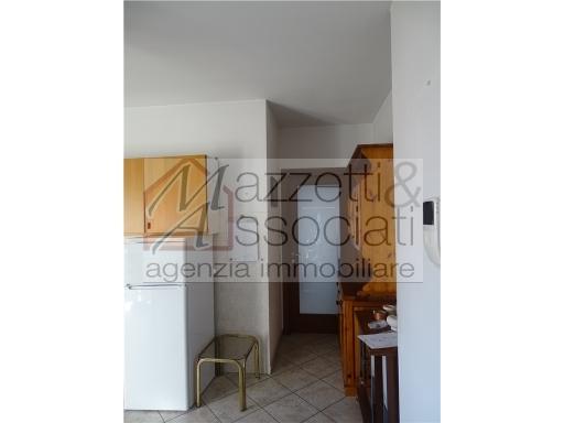 Appartamento AGLIANA 1/0399