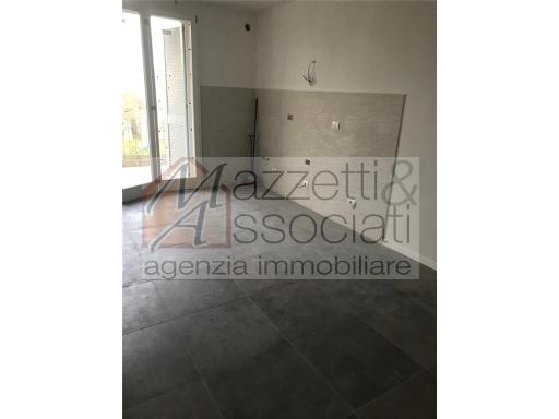 Appartamento AGLIANA 1/0411