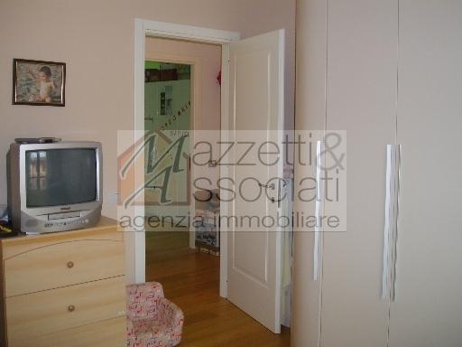 Appartamento MONTALE 1/0445