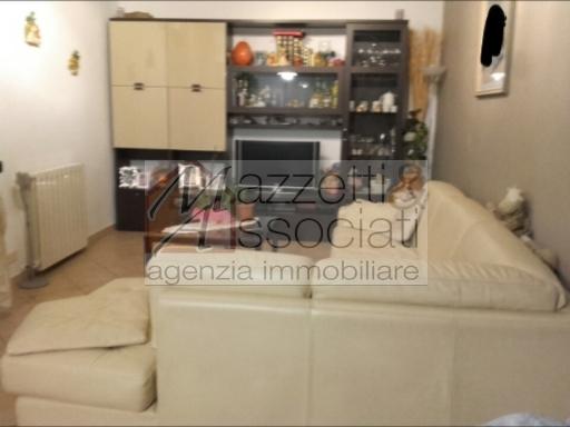 Appartamento AGLIANA 1/0569