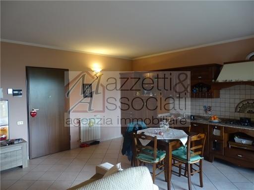 Appartamento AGLIANA 1/0570