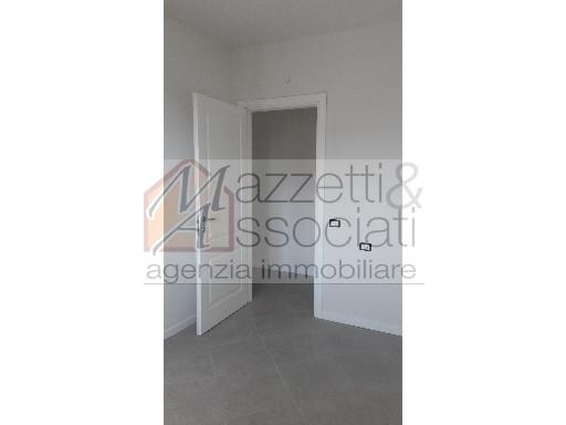 Appartamento AGLIANA 1/0657
