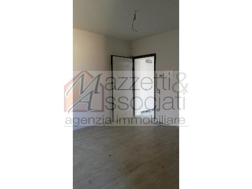 Appartamento AGLIANA 1/0658