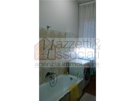 Appartamento AGLIANA 1/0730