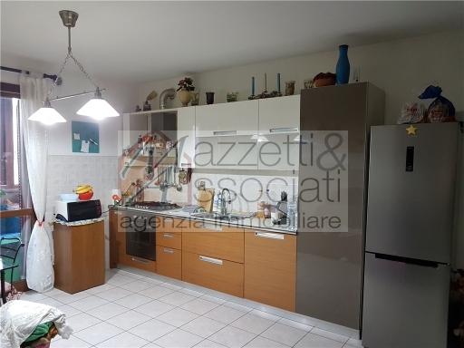 Appartamento AGLIANA 1/0757