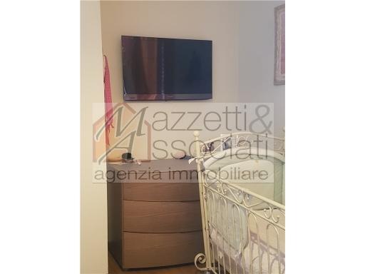 Appartamento AGLIANA 1/0781