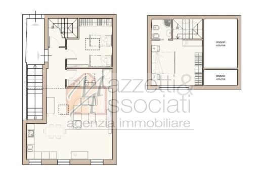 Appartamento in Vendita AGLIANA