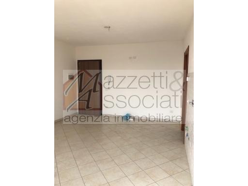 Appartamento AGLIANA 1/0836
