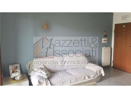 Appartamento AGLIANA 1/0848