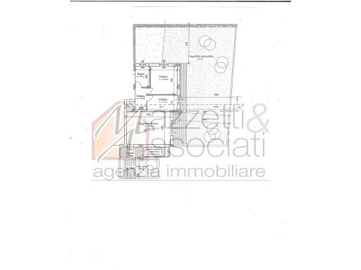 Appartamento AGLIANA 1/0860