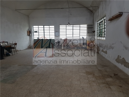 Villa o villino MONTALE 2/0019