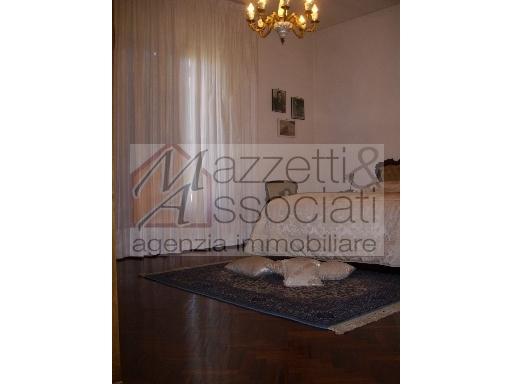 Villa o villino QUARRATA 2/0180