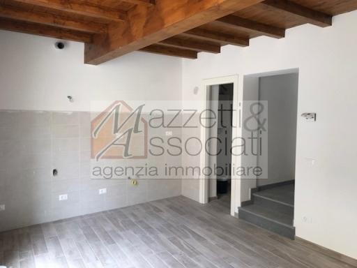 Villa singola AGLIANA 2/0263