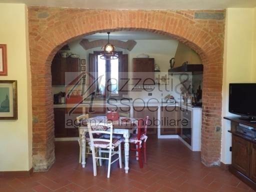 Villa o villino in Vendita AGLIANA