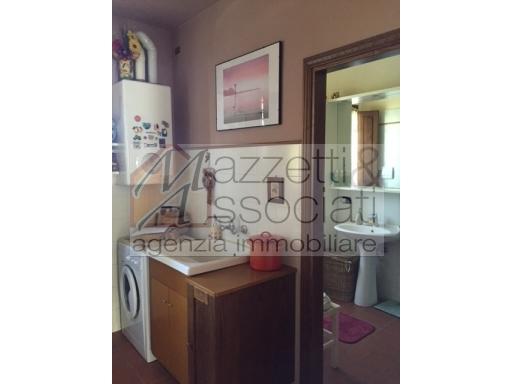 Villa o villino AGLIANA 2/0276