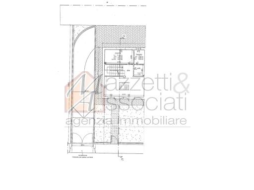Villa o villino AGLIANA 2/0332