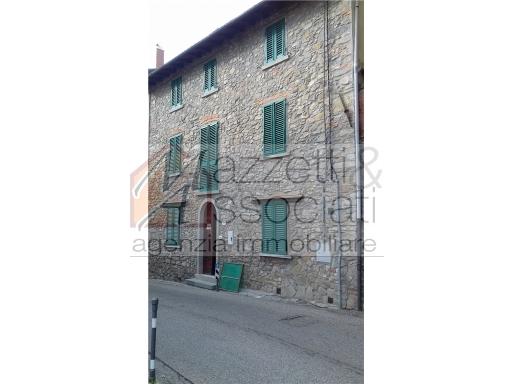 Villa bifamiliare SAN MARCELLO PISTOIESE 2/0346