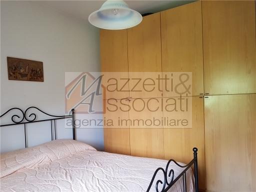 Villa a schiera MONTALE 2/0369