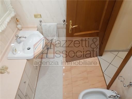 Villa o villino QUARRATA 2/0377